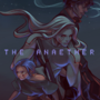 The Anaether Prototype Chapter Cover