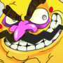 Slightly Artistic - Mario