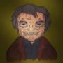 Jack- The Shining