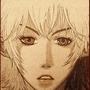 Elf Person by AshleyAlyse