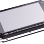 PSP Vector