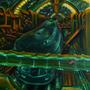 Chroma No. 2 Neo-Class Palette by RPGsrok
