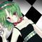 UTAU PV - Goodbye to Alice