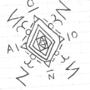 A Random Symbol by MangaFriend