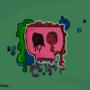 LeakingSkull by JasonG5