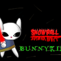 Snowball by ultratoonlink