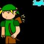 LINK.