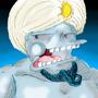 genie with a dirty mind by SirReginald