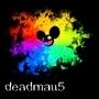 ColourMau5 by DJWaFFle