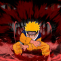 Naruto 2nd 9tails