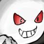 ghost d00d 2020