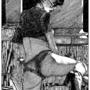 Apollonia Saintcair 970 - 20200614 Le moment de répit (A private affair)