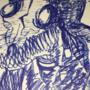 The Pocket {doodle}