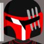 Mandalorian Kain Riktulus Concept 2