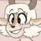 D&D character: Meyphi