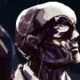 Warmup - Skullface