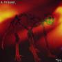 His Friend
