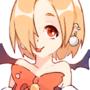Halloween Koume