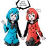 Switch-chan