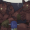 Stalkeeh adventures: Hell