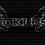 feckless_distort