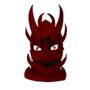 momotaros version nightmare fnaf