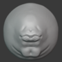 Face Thing