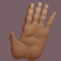 Hand Thing