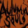 Autumn Souls