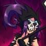Curzlasher: reaper, gamer, lamer