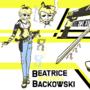 Updated Beatrice