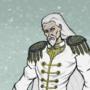 False King Allant
