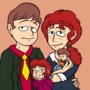 The Cartmans