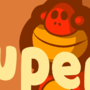 New Super Monkey's Limited Line