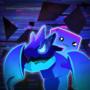 Glitch Dragon GD