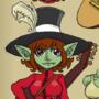 Moira Redthorn(Complete)