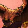 Harpy 2