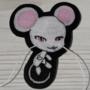 Mullo: Mouse Kwami