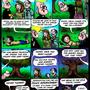 Father Tucker comic 003 by ApocalypseCartoons