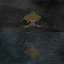 Dont Annoy Jirachi