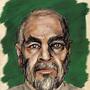 Portrait of a Murderer by adamkav