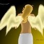 Angelic Juxta by TalcEson