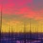 {BT} Needles 3 by BenjaminTibbetts