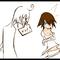 Kingdom Hearts - Jealousy