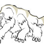 Appa Redesign