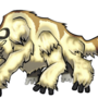 Appa Redesign Colored by frooglekade