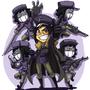 Filbot Army