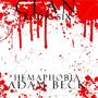 CLAN: Hemaphobia by DarthLuminosity