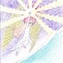 Angel of Dreams v2 by EpicBoredom