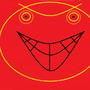 happy face by meltus